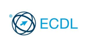 ECDL-START