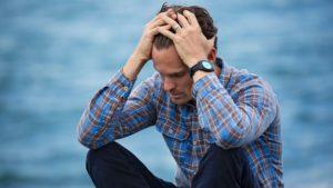 Stressz-kezelő tréning