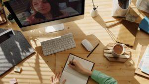 Tanulás- és munkamotivációs tréning